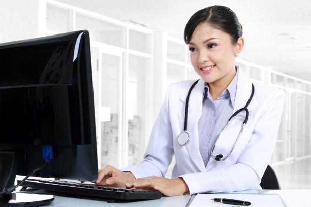 medical-dr
