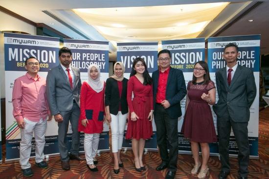 Vision-Team